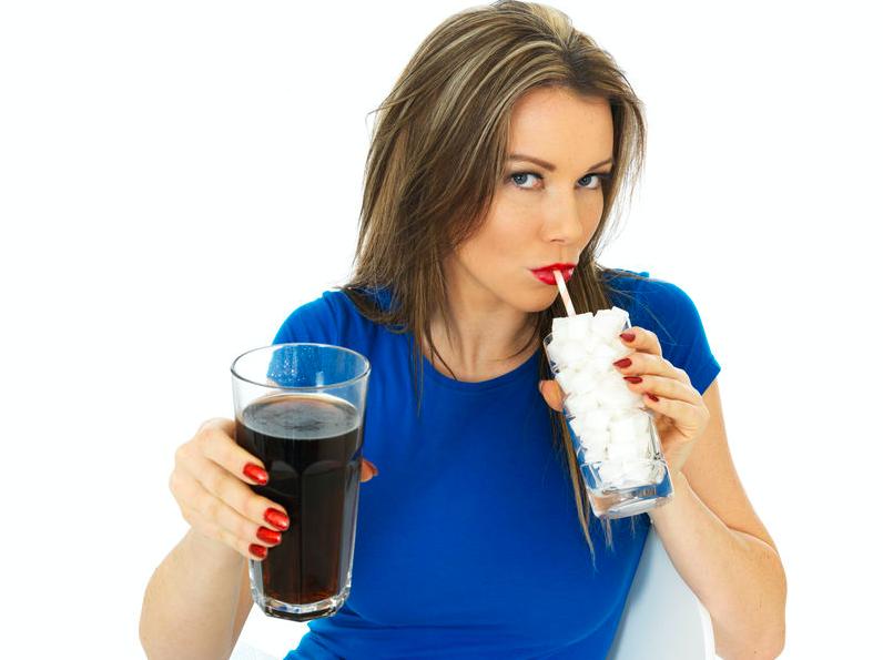 人工甘味料でデブ菌が増える?身体にやさしい甘味料の選び方