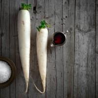 正月の食べ過ぎを帳消しに!?痩せモードになる大根の食べ方