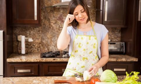 料理の基本!万能食材「玉ねぎ」を上手に使いこなすコツ4つ