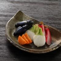 アンチエイジングにも◎!実は、春しか食べられない野菜5つ