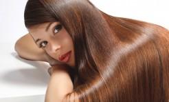 髪こそが印象を決める!豊かなツヤ髪に導く高機能ドライヤーに注目