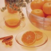 トレンド&冬こそ食べたい!パクチードレッシングレシピ