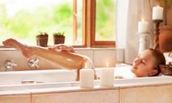 全身つるつるに!日本酒風呂の方法とおすすめ入浴剤3つ