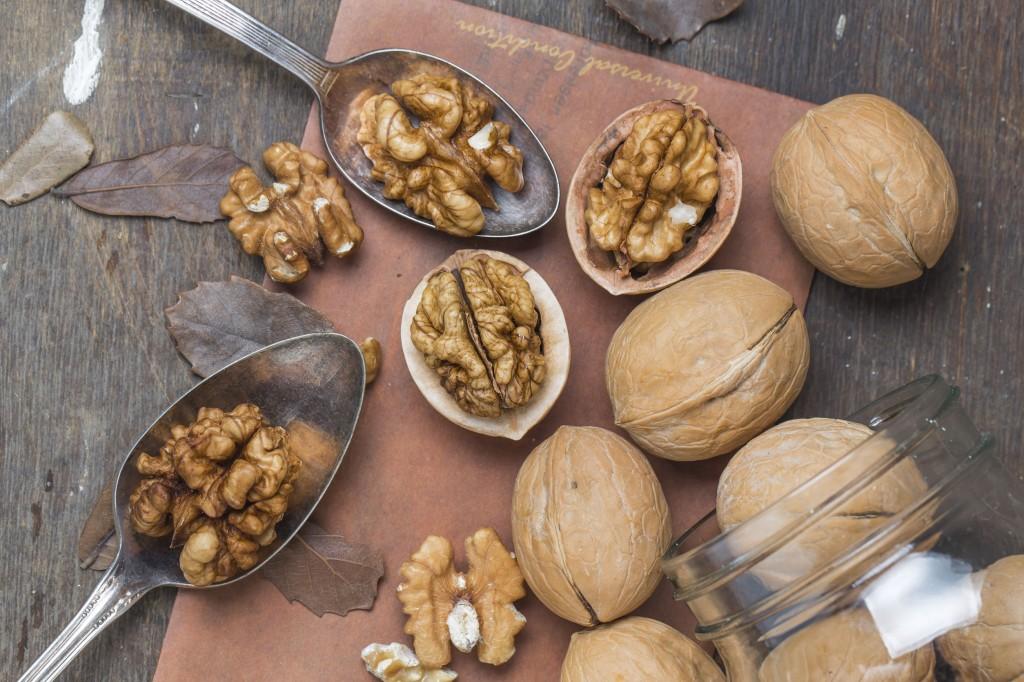51401151 - walnut
