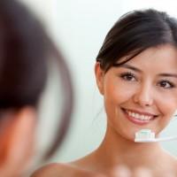 歯科衛生士が教える、自分に合った「歯磨き剤の選び方」
