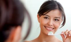 歯磨き粉もシーンで使い分けが◎朝昼夜におすすめ3つ