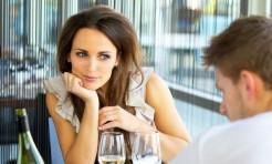 好きな人に心を開ける?恋愛オープンマインド度心理 テスト