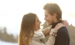 恋を楽しめてる?あなたの心の満足度が分かる心理テスト2つ