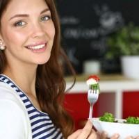 「手作り弁当ダイエット」成功の秘訣!簡単おかずレシピ3つ