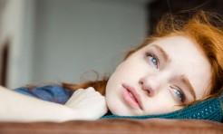 生理痛を緩和し過食を防止!生理のときのおすすめフード