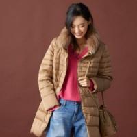 秋冬の印象はコートで決まる!プロが教えるコートの選び方