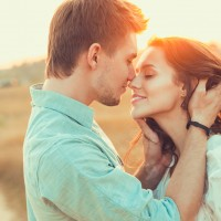 【恋愛心理テスト】この夏あなたの恋愛運がUPするスポット