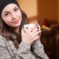 お正月にも◎美容に良い「甘酒」はふるさと納税でGET!