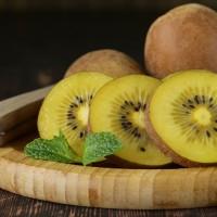 種まで食べたい!美肌に◎な「パッションフルーツ」活用術