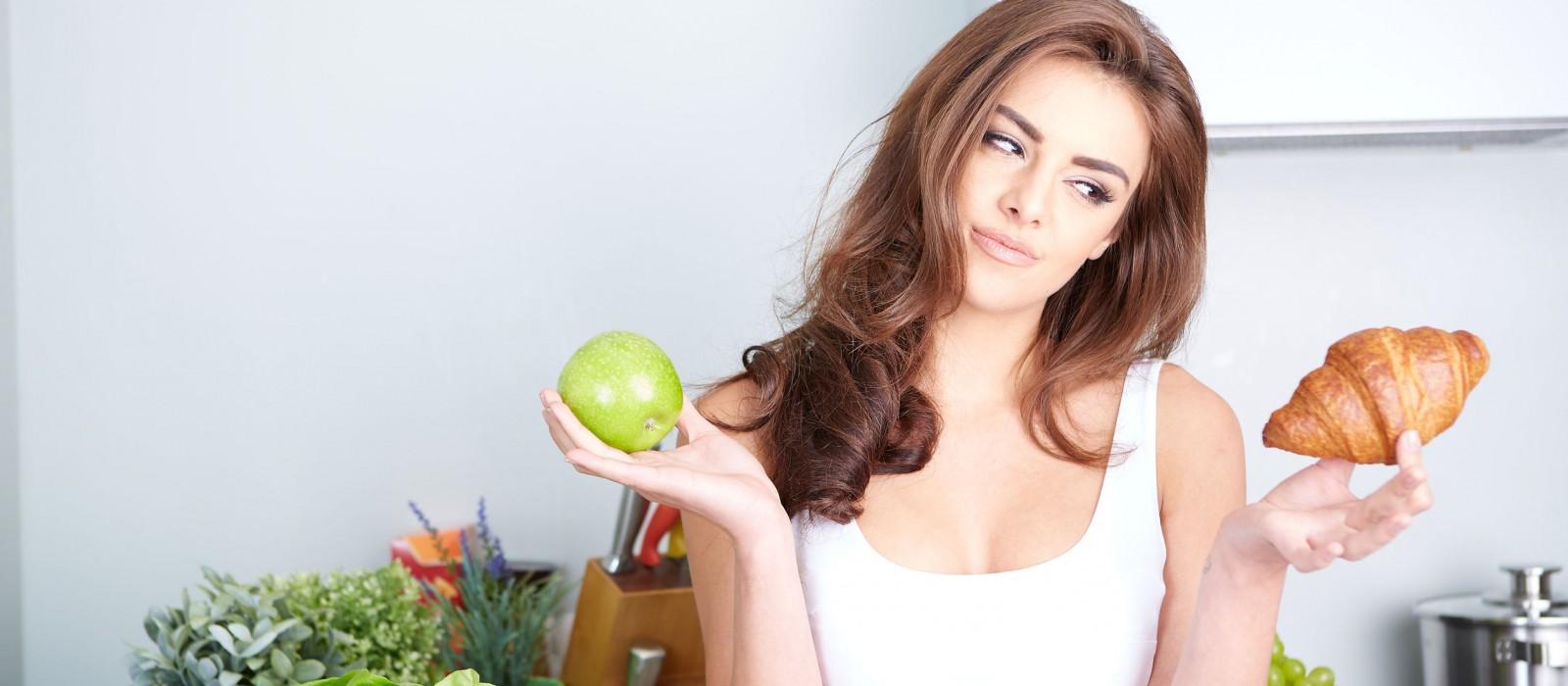来年も美しく健康に!若返りホルモンをアップする食材まとめ