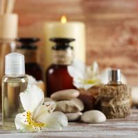 美容オイルの「ミルフィーユ法」とは?春のゆらぎ肌対策3つ