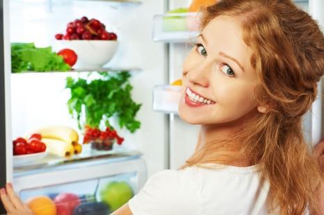 冬太り解消に◎プラスするだけ!簡単ダイエット法3つ