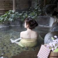大量の汗でデトックス!ロウリュウが体験できる温泉施設3選