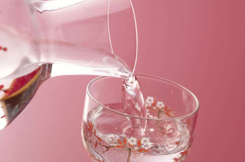 43299509 - alcohol image