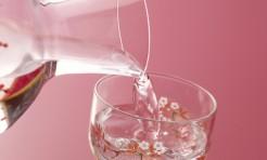冷酒・熱燗以外にも!「日本酒」の上手なたしなみ方5つ