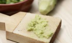 46825392 - this wasabi
