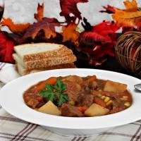 お鍋に入れるとうま味アップ!スープが美味しくなる食材3つ