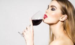 熱燗だけじゃない!実は温めて飲むと美味しい「お酒」4種