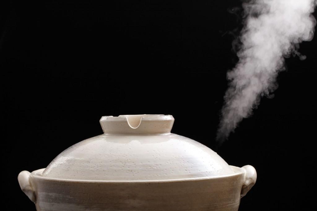 12348857 - clay pot