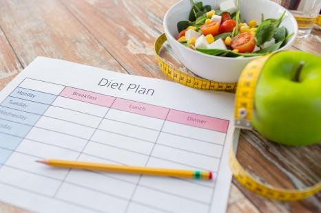 正月に食べ過ぎた!あなたに合う冬太り解消法 #心理テスト