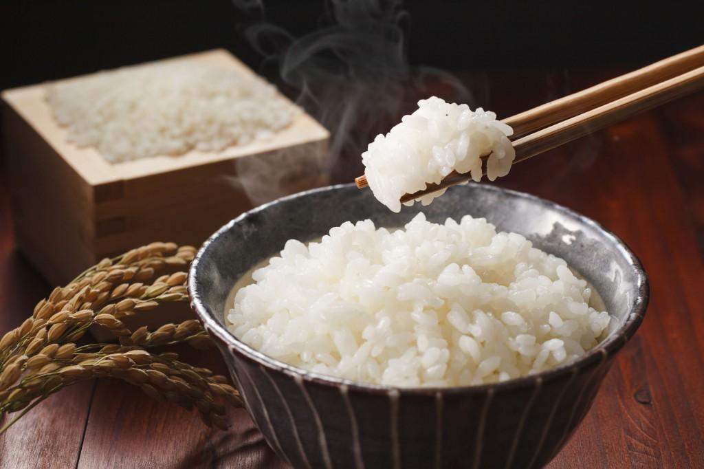 46146879 - japanese rice
