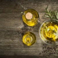 オリーブオイルソムリエ考案!抗酸化に◎な和風レシピ2つ