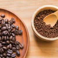 摂り過ぎ注意!?「カフェインの上手な摂り方」ポイントとは