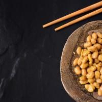 9月6日は「黒豆の日」!1年中食べたい美の黒豆レシピ3つ