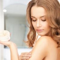 肌荒れしない!花粉の季節でもキレイな肌を維持する方法3つ