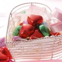 12星座別!「あなたを幸せにするチョコレート」は?