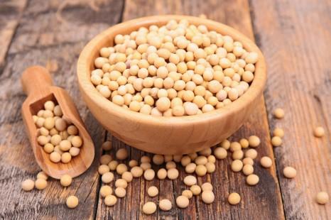 節分で余った大豆が大変身!簡単美味しい豆レシピ3つ
