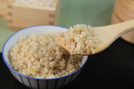 よく噛んでダイエット!「玄米」を使った簡単絶品レシピ3つ