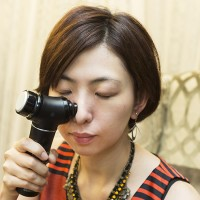 肌代謝を高めてくすみをオフ。夏の終わりの日焼け肌ケア法