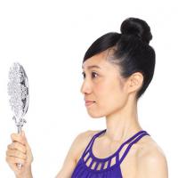 これでまとまる髪!プロ直伝の「正解ケア&簡単ブロー」