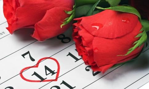 最高のバレンタインをおくるための心理テストまとめ