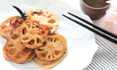 海外セレブに流行中!「紅茶キノコ」の効果・作り方レシピ