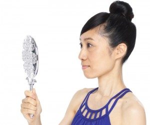 30代・40代からのエイジングを楽しむ女性の美容マガジン|Life&Aging Report
