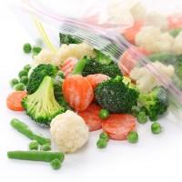 品質を落とさないために!冷凍庫での保存に向かない食材とは