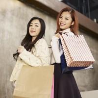 京都土産に◎美容家おすすめ和素材使用の「京コスメ」3つ