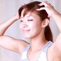 早めのケアを!皮膚科医に聞く「女性の薄毛」の原因と対処法