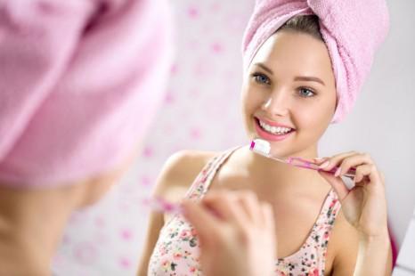 ホワイトニングも使い心地もこだわりたい人に◎歯磨き粉3選