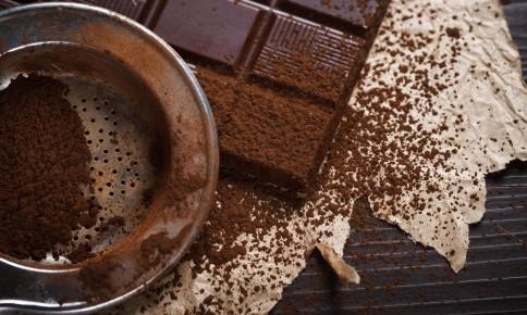 まだ間に合う!大人も喜ぶバレンタインチョコレシピまとめ