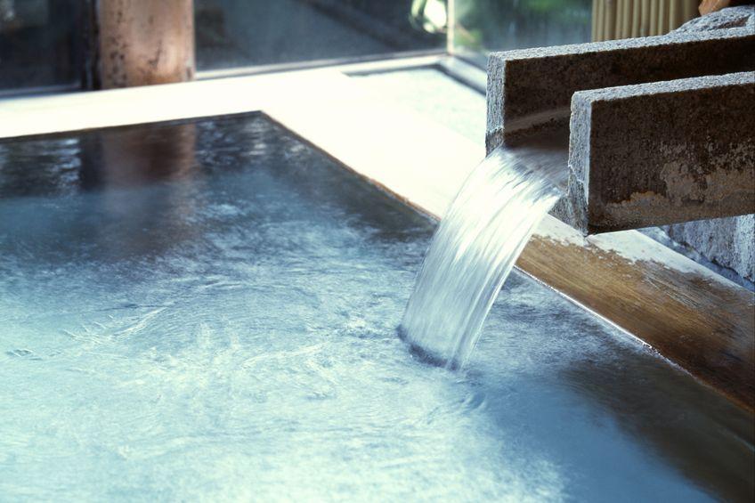 39905689 - hot springs