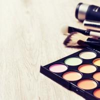 大人も使える!美容家が選ぶ、春のプチプラ新発売コスメ5選