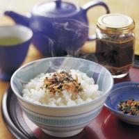 味噌でも酢でも◎料理の幅が広がる「青唐辛子」の食べ方3つ